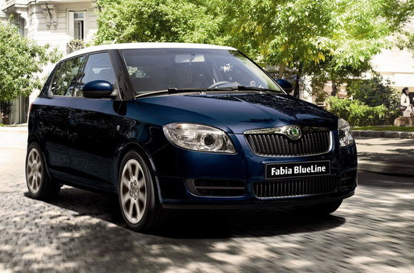 skoda fabia rs diesel occasion. Black Bedroom Furniture Sets. Home Design Ideas