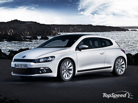 Vw Golf R20t. vw scirocco r20t on sale in