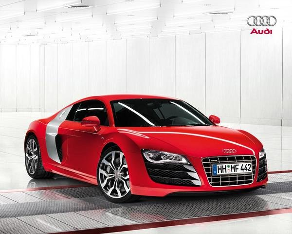 2010 audi r8 v10 5 2 fsi car review top speed. Black Bedroom Furniture Sets. Home Design Ideas