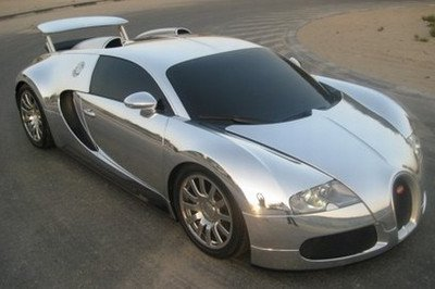 bugatti veyron reviews specs prices page 16 top speed. Black Bedroom Furniture Sets. Home Design Ideas