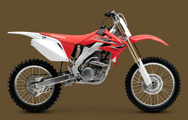 2009 honda crf250r motorcycle review top speed. Black Bedroom Furniture Sets. Home Design Ideas