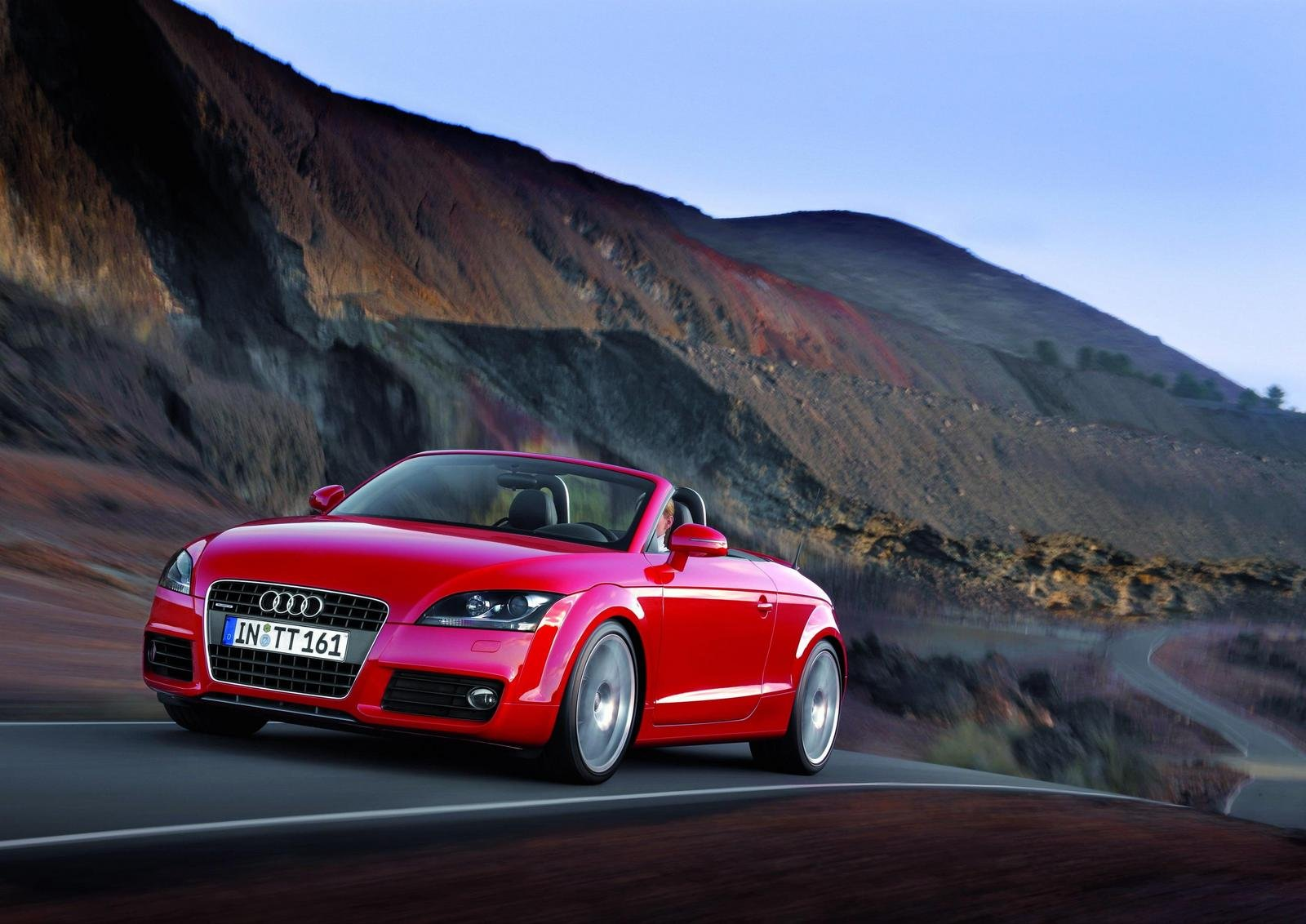 2008 audi tt 2 0 tdi quattro picture 283937 car review top speed. Black Bedroom Furniture Sets. Home Design Ideas