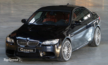 bmw m3 coupe 2009. The BMW M3 is a superb