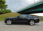 2009 Ford Mustang GT - image 283503