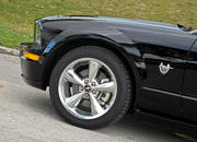 2009 Ford Mustang GT - image 283507