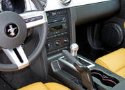 2009 Ford Mustang GT - image 283525