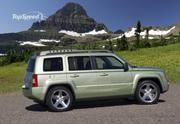 jeep patriot-2