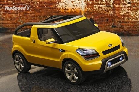 http://pictures.topspeed.com/IMG/crop/200901/kia-soul-ster-5_460x0w.jpg