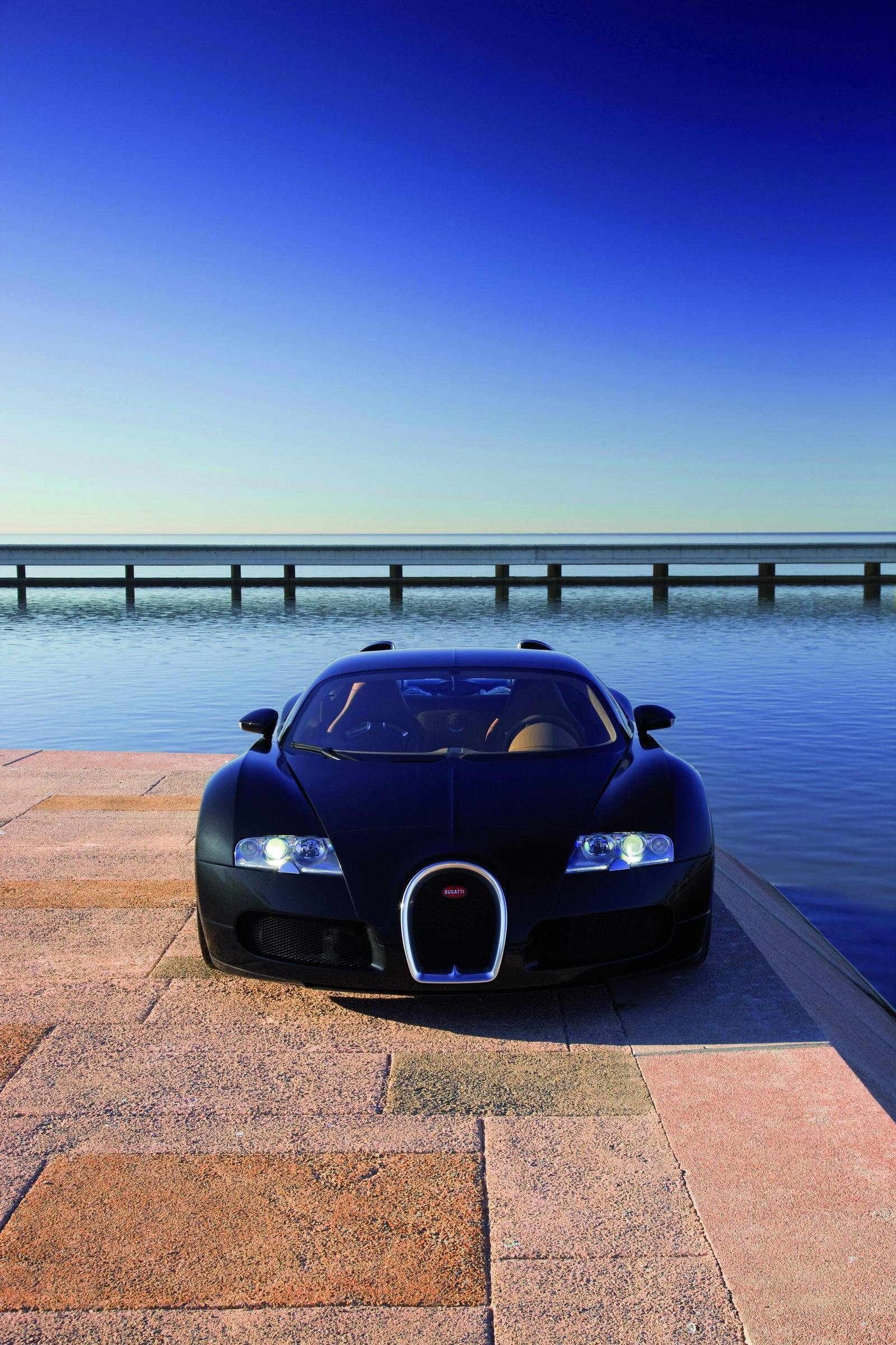 2006 bugatti veyron 16 4 picture 287511 car review. Black Bedroom Furniture Sets. Home Design Ideas