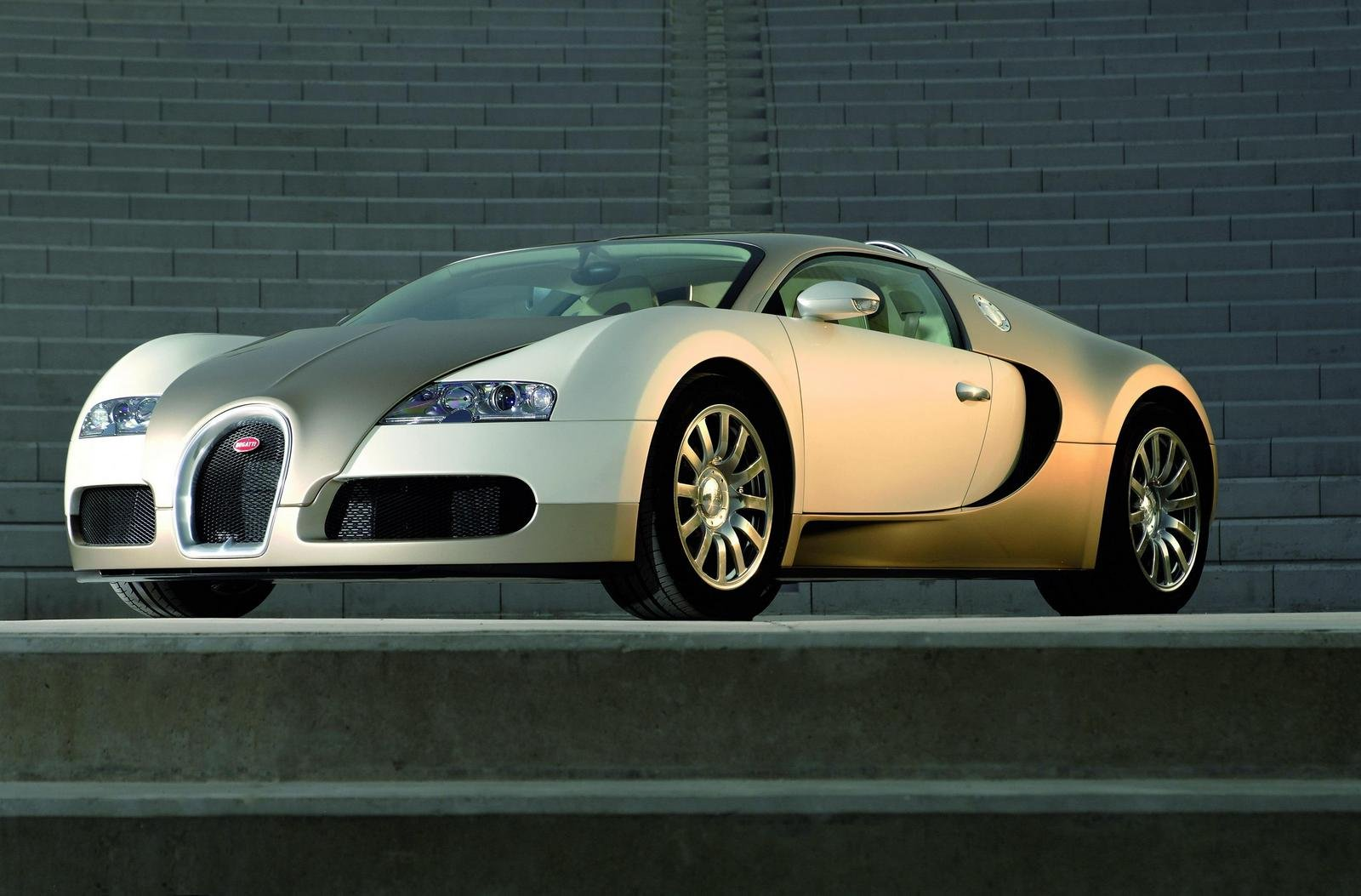 2006 bugatti veyron 16 4 picture 287534 car review. Black Bedroom Furniture Sets. Home Design Ideas