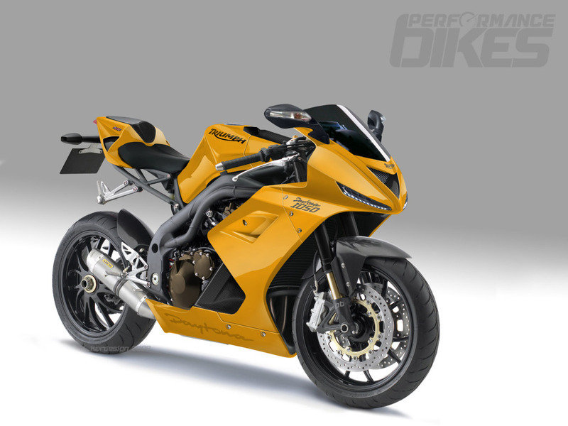2010 triumph daytona 1050 rendering car forums community for automotive enthusiasts. Black Bedroom Furniture Sets. Home Design Ideas