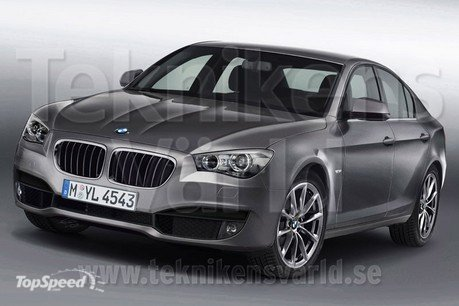 2012 Bmw 3 Series Re 460X0w