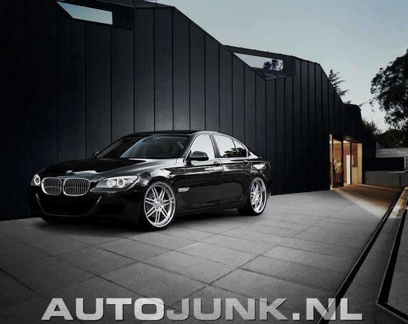 bmw reviews specs prices page 82 top speed. Black Bedroom Furniture Sets. Home Design Ideas