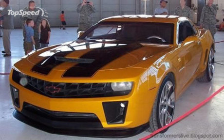 http://pictures.topspeed.com/IMG/crop/200902/bumblebee-camaro-to-_460x0w.jpg