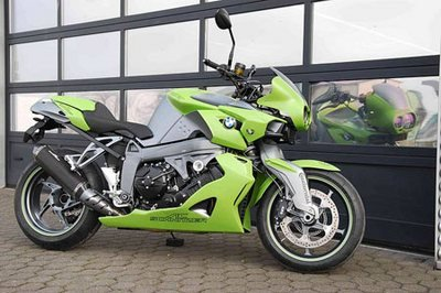 Bmw K1300r Reviews Specs Prices Top Speed