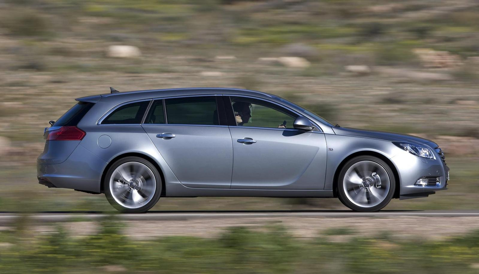 2009 opel insignia sports tourer picture 291064 car review top speed. Black Bedroom Furniture Sets. Home Design Ideas