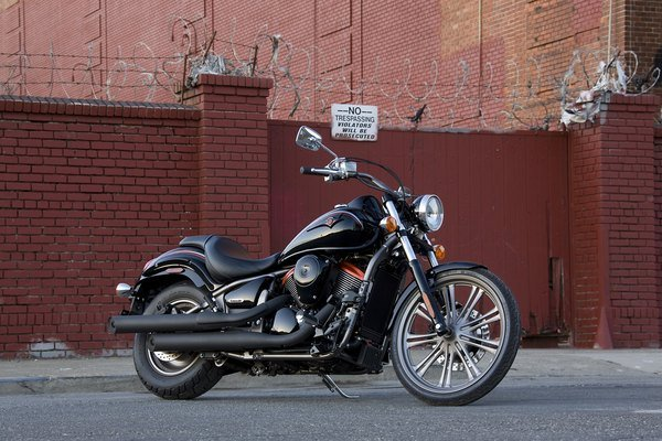 2010 triumph speedmaster motorcycle review top speed. Black Bedroom Furniture Sets. Home Design Ideas