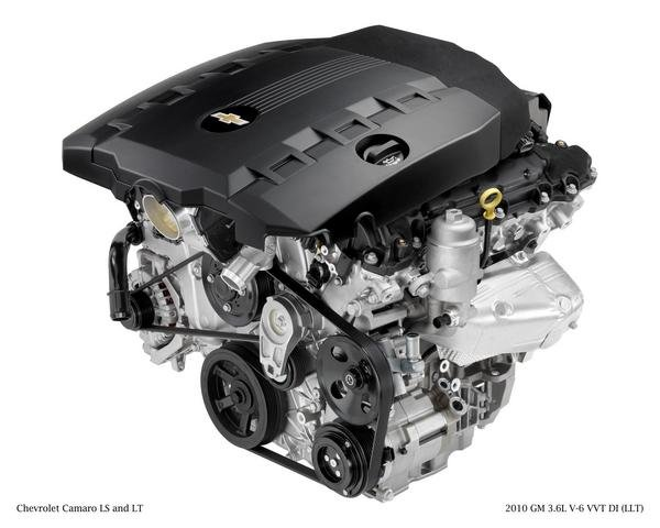 Lincoln Mkz Engine Problems in addition Cadillac Sts Engine Diagram besides Oxygen likewise Tire Pressure Sensor Diagram additionally 165968 Camshaft Position Sensor. on cadillac northstar bank 2 sensor location