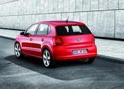 2010 Volkswagen Polo - image 288396