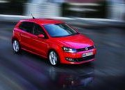 2010 Volkswagen Polo - image 288403
