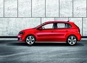 2010 Volkswagen Polo - image 288394