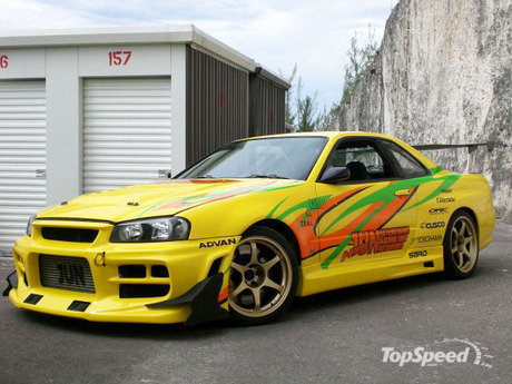 fast cars pictures. Skyline | cool fast cars