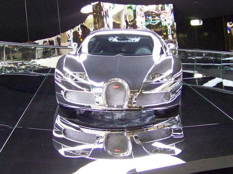 bugatti reviews specs prices page 11 top speed. Black Bedroom Furniture Sets. Home Design Ideas