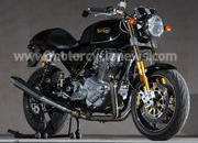 Norton Commando 961 is back. Any others sitting in line? - image 291245