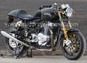 Norton Commando 961 is back. Any others sitting in line? - image 291246
