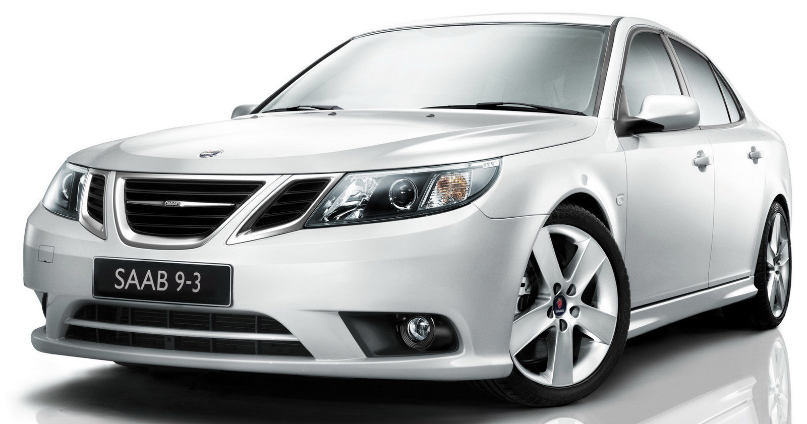 2009 saab 9 3 turbo edition review top speed. Black Bedroom Furniture Sets. Home Design Ideas