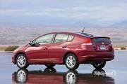 honda insight-2