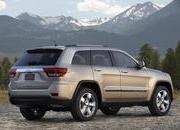 2011 Jeep Grand Cherokee - image 294363