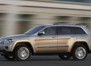 2011 Jeep Grand Cherokee - image 294365