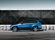 BMW X5 M and X6 M German prices announced - image 294285