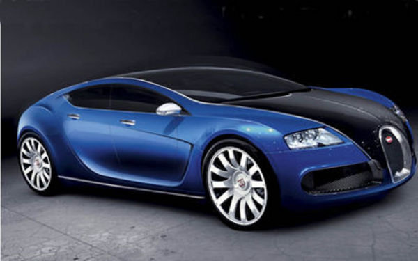 bugatti royale reviews, specs & prices - top speed