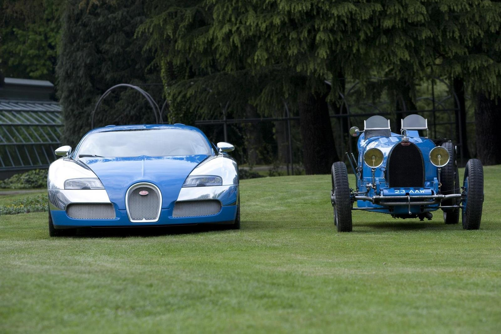 Pics For Gt First Bugatti Ever Made
