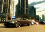 Need For Speed Undercover to receive new boss car package - image 298182