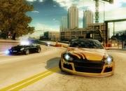 Need For Speed Undercover to receive new boss car package - image 298183