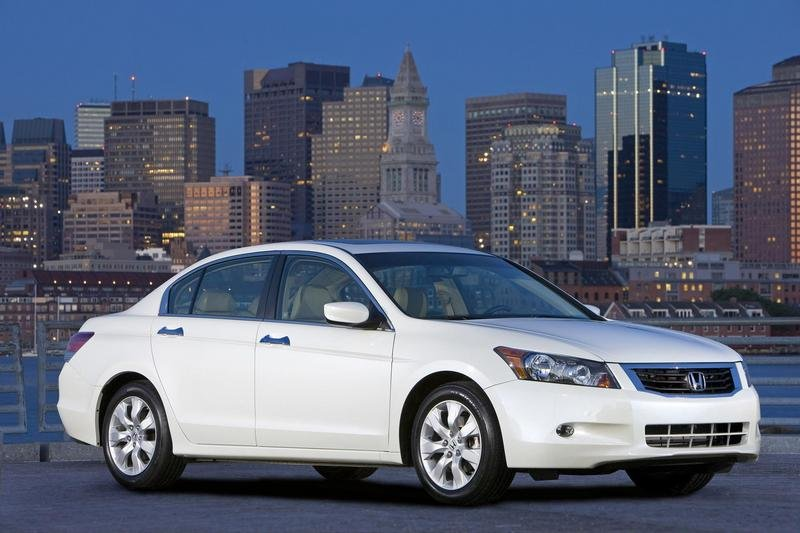 2009 honda accord review top speed. Black Bedroom Furniture Sets. Home Design Ideas