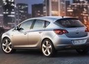 2010 Opel Astra - image 299450