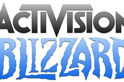 Activision Blizzard preparing new racing game