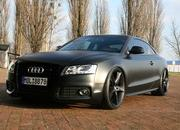 Audi A5 by Avus Performance - image 298696