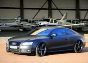 Audi A5 by Avus Performance - image 298697