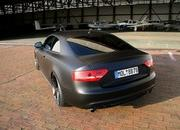 Audi A5 by Avus Performance - image 298700