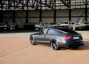Audi A5 by Avus Performance - image 298701