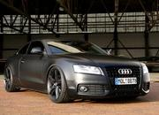 Audi A5 by Avus Performance - image 298695