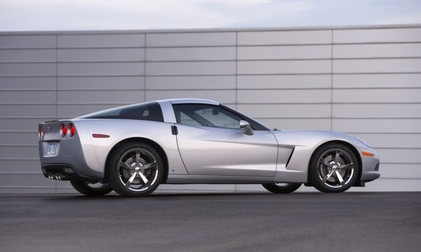 Forbes Names 10 Fast And Efficient Cars News - Top Speed