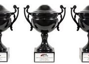 Formula D is giving away carbon fiber trophies - image 302459