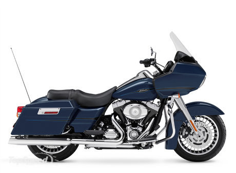 Cost to Ship - 1982 Harley-Davidson FLT 1340 Tour Glide - from