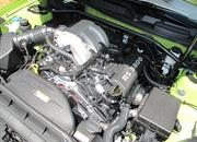 Hyundai Genesis Coupe 3.8 V6 track package first impression - image 301481